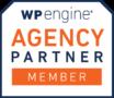 WPE Engine