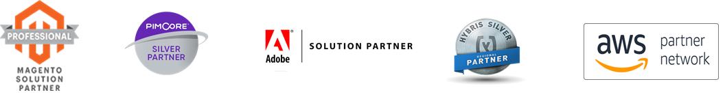 Ecomm Partners