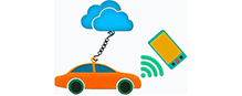 Embitel Technologies_Mobility_Automotive_Connected Car_IVI