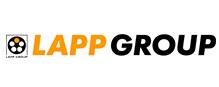 Lappgroup-embitel