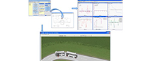 MIL and SIL testing for Autonomous Guidance System_Embitel Technologies