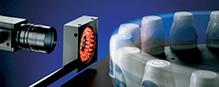 machine-vision_embitel technologies_bangalore-india-embedded solutions
