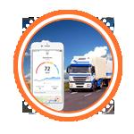 Monitoring Driver Behavior