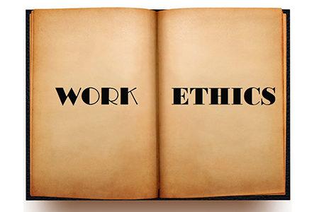 500x300_work_ethic