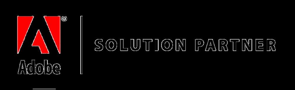 adobe_solution
