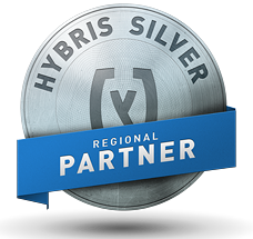 hybris-Silver-Partner1