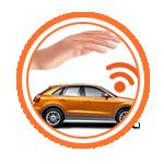 Insurance Telematics-new3