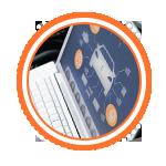 Remote vehicle diagnostics-new5