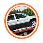 Vehicle tampering and towing alerts-n4