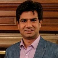 Sanjeev-Kumar