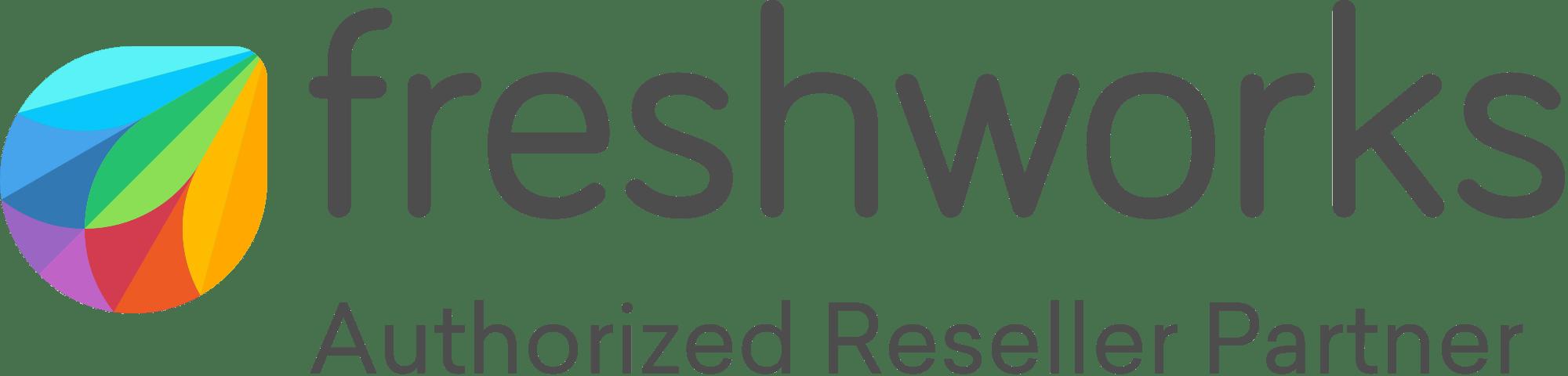 freshworks-authorized-reseller-partner