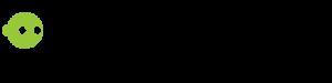 toradex-logo