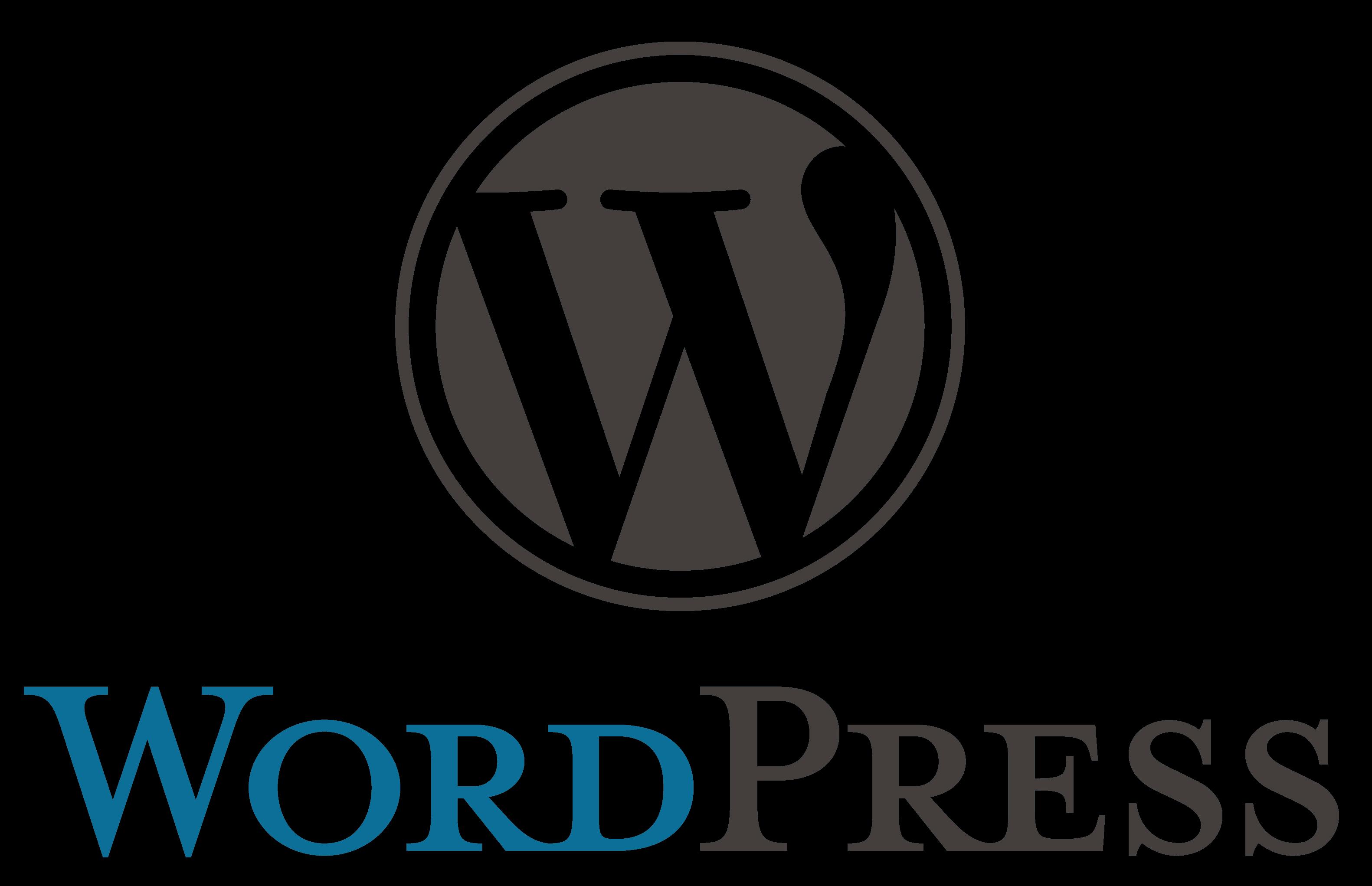 1499794870wordpress-logo-png-transparent