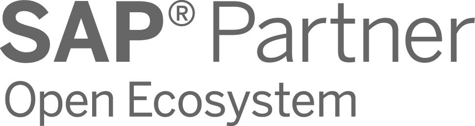 SAP-Partner-OpenEcosystem